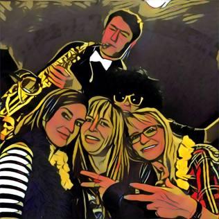 5 jahre Tanzen Hilft.! bild.jpg 13